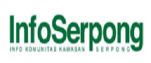 Iklan di InfoSerpong Magazine