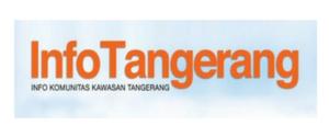 Iklan di InfoTangerang Magazine