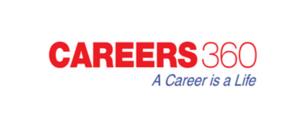 Advertising in Careers360, Website