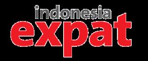 Iklan di Indonesia Expat, Website