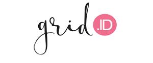 Iklan di Grid, Website