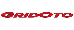Iklan di Gridoto, Website
