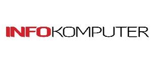 Iklan di InfoKomputer, Website