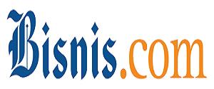 Iklan di Bisnis.com, Website