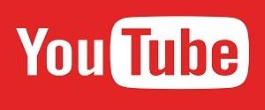 Iklan di YouTube, Website