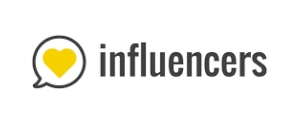 Advertising in Influencers, Website