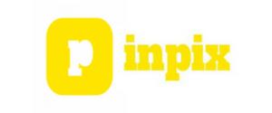 Advertising in Inpix, App