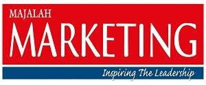 Iklan di Marketing Magazine
