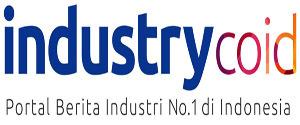 Iklan di Industry, Website
