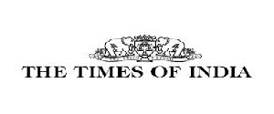 Advertising in Times Of India, All India, English Newspaper