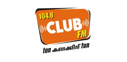Advertising in Club FM - Kozhikode