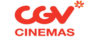 CGV, Grand Indonesia