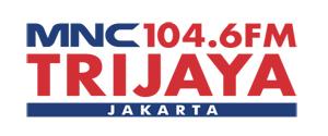Iklan di MNC Trijaya - Jakarta