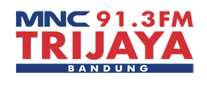 Iklan di MNC Trijaya - Bandung