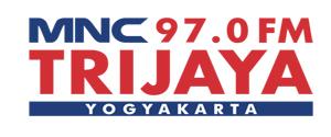 Iklan di MNC Trijaya - Yogyakarta