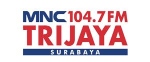 Iklan di MNC Trijaya - Surabaya