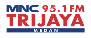 Iklan di MNC Trijaya - Medan