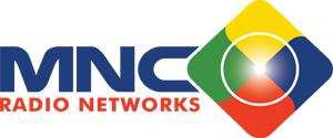 Iklan di MNC Trijaya National - Jakarta + 6 other cities
