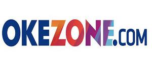 Iklan di Okezone.com, Website