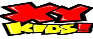 Iklan di XY Kids Magazine