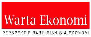 Iklan di Warta Ekonomi Magazine