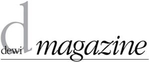Iklan di Dewi Magazine