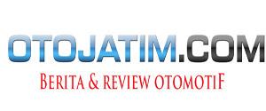 Iklan di Otojatim.com, Website