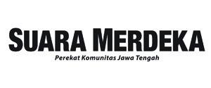 Iklan di Suara Merdeka Cyber News, Jawa Tengah - Main Newspaper