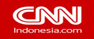Iklan di CNN Indonesia, Website