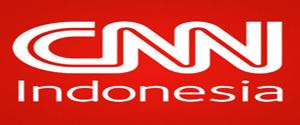 Iklan di CNN Indonesia, App