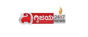 Advertising in Dighvijay 24x7 News