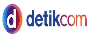 Detikcom, Website