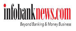 Iklan di Infobanknews.com, Website