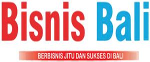 Iklan di Bisnis Bali, Bali, Indonesia - Main Newspaper