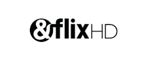 Advertising in & Flix HD