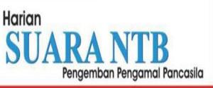 Iklan di Suara NTB, Lombok, Sumbawa, Bima, Dompu, Indonesia - Main Newspaper