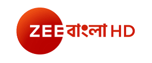 Advertising in Zee Bangla HD