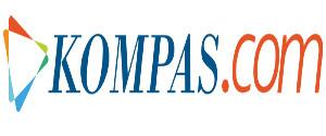 Iklan di Kompas.com, Website