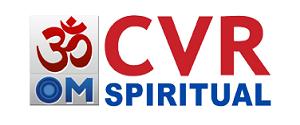 Advertising in CVR Spiritual OM