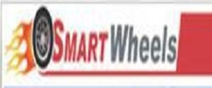 Advertising in Smart Wheels, Bangalore - Lavala VK Newspaper
