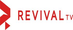 Iklan di Revival Tv, Website