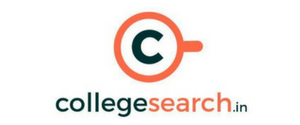 Advertising in College Search, Website