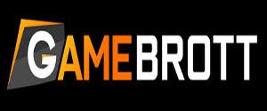 Iklan di Gamebrott, Website
