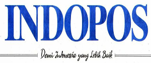 Iklan di Indo Pos, Website
