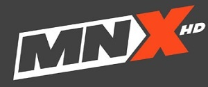 Advertising in MNX HD