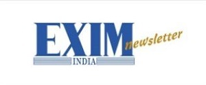Advertising in EXIM India Newsletter - Western India Magazine