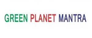 Advertising in Green Planet Mantra Magazine