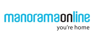 Advertising in Manorama Online, Website