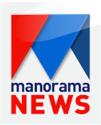 Advertising in Manorama TV, App