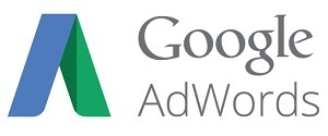 Iklan di Google display, Website